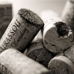 For the Good Times Wine Cork Macro Fine Art Photography Bowling Green KY Cheree Federico Photography